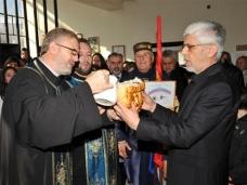 17 Прослава Светога Саве у Невесињу