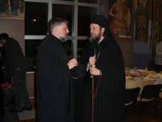 4 Прослава Св. Симеона Мироточивог и Св. Цара Константина у Нишу