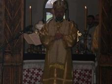 7 Прослава Св. Симеона Мироточивог и Св. Цара Константина у Нишу