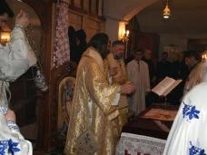 8 Прослава Св. Симеона Мироточивог и Св. Цара Константина у Нишу