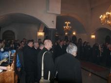 9 Прослава Св. Симеона Мироточивог и Св. Цара Константина у Нишу