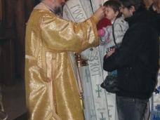 11 Прослава Св. Симеона Мироточивог и Св. Цара Константина у Нишу