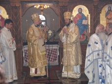 14 Прослава Св. Симеона Мироточивог и Св. Цара Константина у Нишу