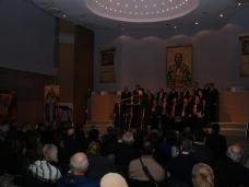 17 Прослава Св. Симеона Мироточивог и Св. Цара Константина у Нишу