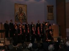 18 Прослава Св. Симеона Мироточивог и Св. Цара Константина у Нишу