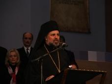 19 Прослава Св. Симеона Мироточивог и Св. Цара Константина у Нишу
