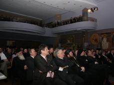 20 Прослава Св. Симеона Мироточивог и Св. Цара Константина у Нишу