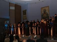 22 Прослава Св. Симеона Мироточивог и Св. Цара Константина у Нишу