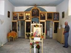 1 Празник Успења Пресвете Богородице у Опузену