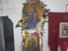 1 Слава храма у Ошанићима