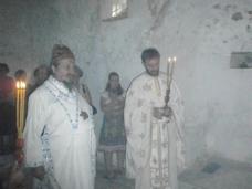 3 Слава храма у Ошанићима