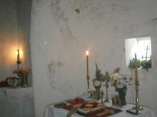 4 Слава храма у Ошанићима