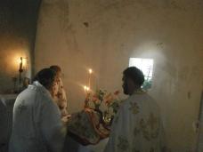 7 Слава храма у Ошанићима