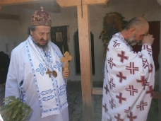 10 Слава храма у Ошанићима