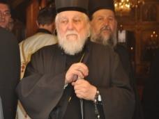 7 Посјета Патријарха Иринеја Сарајеву