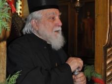12 Посјета Патријарха Иринеја Сарајеву