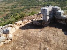 2 Археолошка истраживања у Петропавловом Манастиру