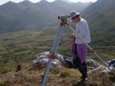 4 Археолошка истраживања у Петропавловом Манастиру