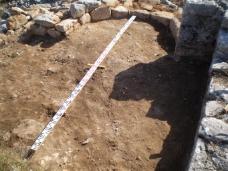 5 Археолошка истраживања у Петропавловом Манастиру
