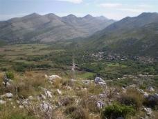 11 Археолошка истраживања у Петропавловом Манастиру