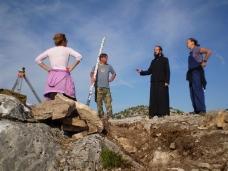 20 Археолошка истраживања у Петропавловом Манастиру
