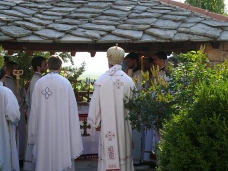 2 Слава ПетроПавловог манастира