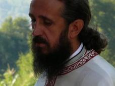 17 Слава ПетроПавловог манастира