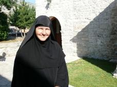 24 Слава ПетроПавловог манастира