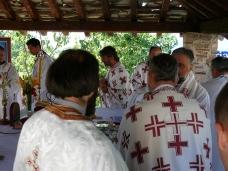 34 Слава ПетроПавловог манастира