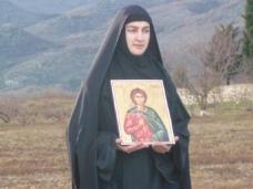 4 Прослављен празник Светог Трифуна у Петропавловом Манастиру