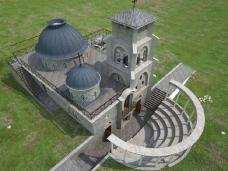 2 Обнова Храма у Пребиловцима