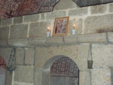 1 Светa литургијa у селу Просјек