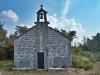 crkva-prosjek-custom