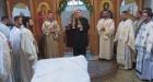 130-god-crkve-u-rogatici-2
