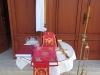 grigorije-na-crkvinama-1-1-custom