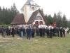 grigorije-na-crkvinama-13-custom