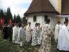 grigorije-na-crkvinama-7-custom