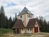hram_svetog_jovana_krstitelja_crkvine-custom
