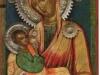cudotvorna-ikona-presveta-majka-bogorodica-mlekopitateljnica1-custom