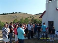 2 Слава храма у Сељанима