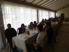 3 Семинар за вјероучитеље одржан у Требињу