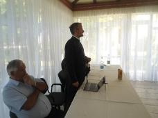 4 Семинар за вјероучитеље одржан у Требињу