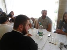 7 Семинар за вјероучитеље одржан у Требињу