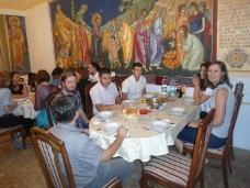 10 Семинар за вјероучитеље одржан у Требињу