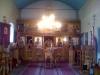 2 Св. Арх. Литургија у Суторини