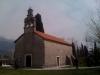 1 Св. Арх. Литургија у Суторини
