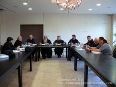 2 Сједница Катихетског одбора БиХ