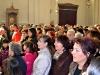 1 Недјеља православља у Требињу