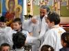 3 Недјеља православља у Требињу