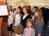 9 Недјеља православља у Требињу